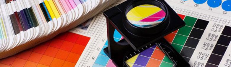 مقاله لیتوگرافی (تصویربرداری)