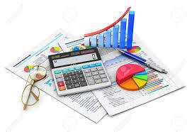 پاورپوینت تجزیه و تحلیل مقایسه ای صورتهای مالی