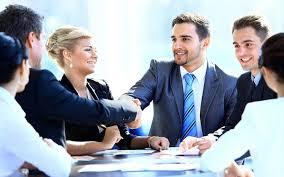پاورپوینت نقش رهبران کاریزما در پیشبرد سازمان