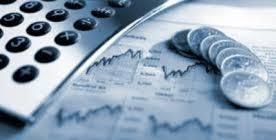 پاورپوینت بررسی فرصت ها و تهدیدهای بحران اقتصادی در تامین مالی صادرات