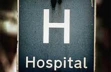 شبیه سازی سیستم بیمارستان با نرم افزار Arena