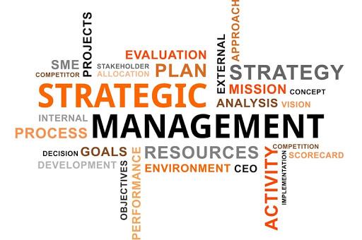 مقاله ترجمه شده ارتباط حسابداری مدیریت استراتژیک با فرهنگ عامه: دنیای موزیکال وست اِند (انتهای غربی)