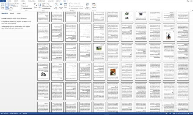 تحقیق با موضوع سوارکاری 70 ص فایل ورد